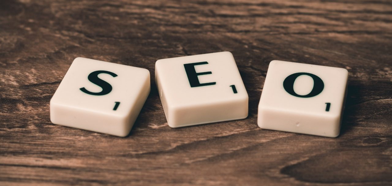 seo inbound marketing